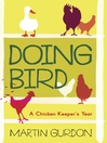 Doing Bird (eBook)
