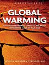 Brief Guide - Global Warming, A (eBook)