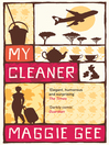 My Cleaner (eBook)