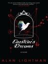 Einstein's Dreams (eBook)