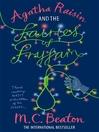 Agatha Raisin and the Fairies of Fryfam (eBook): Agatha Raisin Mystery Series, Book 10