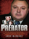 Predator (eBook)