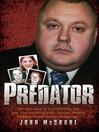 Predator (eBook)