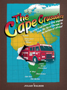 The Cape Crusaders (eBook): Driving a Dennis fire engine from the tip of Europe to the bottom of Africa