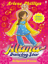 Bollywood Dreams (eBook): Alana Dancing Star Series, Book 4