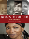 A Parallel Life (eBook)