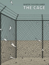 The Cage (eBook)