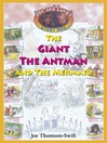 The Giant, the Antman and The Mermaid (eBook)