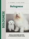 Bolognese (eBook)