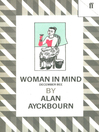 Woman in Mind (eBook)