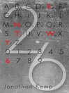Twentysix (eBook)