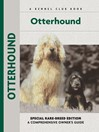 Otter Hound (eBook)