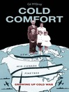 Cold Comfort (eBook): Growing Up Cold War