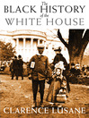 The Black History of the White House (eBook)