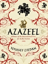Azazeel (eBook)