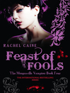 Feast of Fools (eBook)