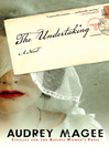 The Undertaking (eBook)