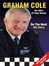 On the Beat (eBook): My Story