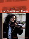 O'Brien Pocket History of Irish Traditional Music (eBook)