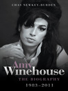 Amy Winehouse 1983-2011 (eBook): The Biography