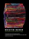 Paradoxical Undressing (eBook)