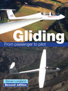 Gliding (eBook): From Passenger to Pilot