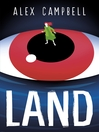 Land (eBook)