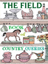 The Field Book of Country Queries (eBook)