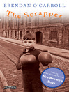 The Scrapper (eBook)