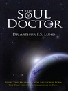 The Soul Doctor (eBook)