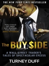 The Buy Side (eBook)