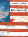 Interventions (eBook)