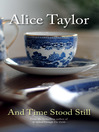 And Time Stood Still (eBook)
