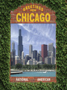 Greetings from Chicago (eBook)