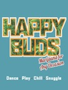 Happy Buds (eBook): Marijuana for Any Occasion