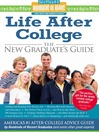Life After College (eBook)
