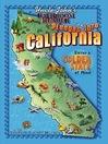 Uncle John's Bathroom Reader Plunges into California (eBook)