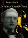 The Burning of Brinseley MacNamara (eBook)