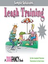Leash Training (eBook)