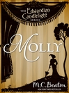 Molly (eBook)