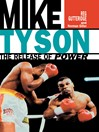 Mike Tyson (eBook): The Release of Power