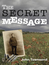 The Secret Message (eBook)
