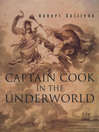 Captain Cook in the Underworld (eBook)