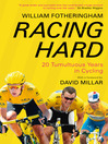 Racing Hard (eBook)
