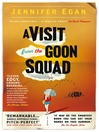 A Visit from the Goon Squad (eBook)