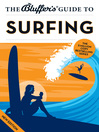 The Bluffer's Guide to Surfing (eBook)