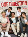 One Direction (eBook): No Limits