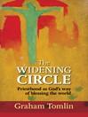 The Widening Circle (eBook)
