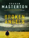 Broken Angels (eBook): Katie Maguire Series, Book 2