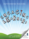 Outstanding Teaching (eBook): Engaging Learners